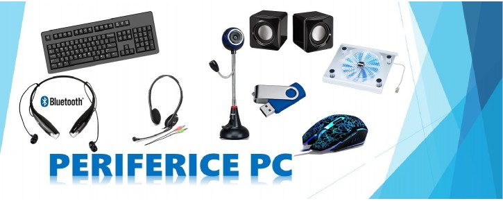 PERIFERICE PC