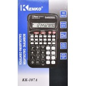 Calculator -KK-107