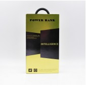 Power Bank - 12000MA