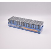 Baterii R6 - 1200 / BAX