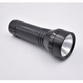 Lanterna Cu Baterii - DZ-979