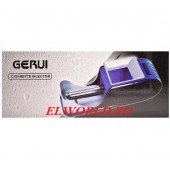 Aparat electric de facut tigari - GR-12-002