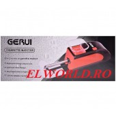 Aparat electric de facut tigari - GR-12-004