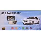 Camera Auto H-08