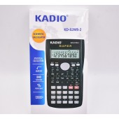 Calculator -KD-82MS-2