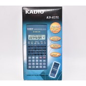 Calculator -KD-82TL
