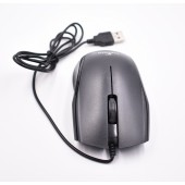 Mouse optic -M202