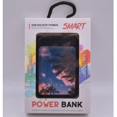 Power Bank - IMAGE