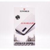 Power Bank - NO5