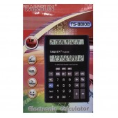 Calculator - TS-8810B