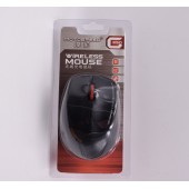 Mouse Wireless - G-350