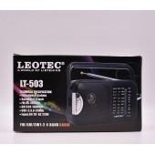 Radio FM LT-503