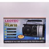 Radio FM LT-LW10